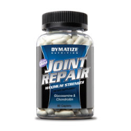 Dymatize Joint Repair