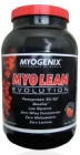 Myogenix Myolean Evolution