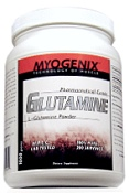 Myogenix L-Glutamine