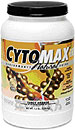 Cytosport Cytomax Natural