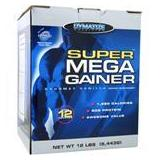 Dymatize Super Mega Gainer